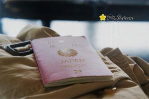 海外起業の前に必ず読んでおきたい本5選【経験者オススメ!】