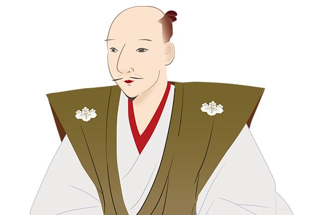 織田信長の京都上洛