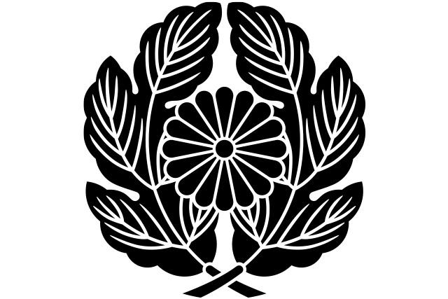 西郷隆盛の家紋と言えば南洲菊!