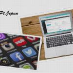 SNSやブログで情報発信するメリットとデメリットは?