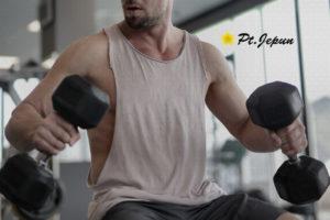 筋トレに年齢の制限とか効果の違いってあるの?