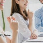 仕事を楽しむ方法5選!楽しめる人に共通な考え方のコツや工夫