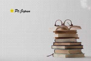 読書時間がない社会人必見!めちゃ簡単な本を読む時間の作り方
