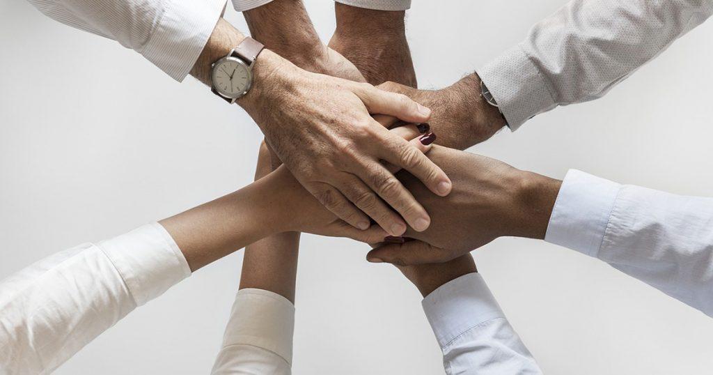 今どきの企業や会社が社員に本当に求めるものって一体何だ?