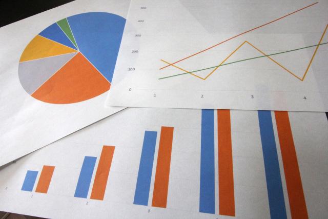 起業と事業計画