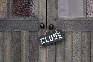 海外でよくある5つの起業失敗のパターンって?ミスから学ぼう!