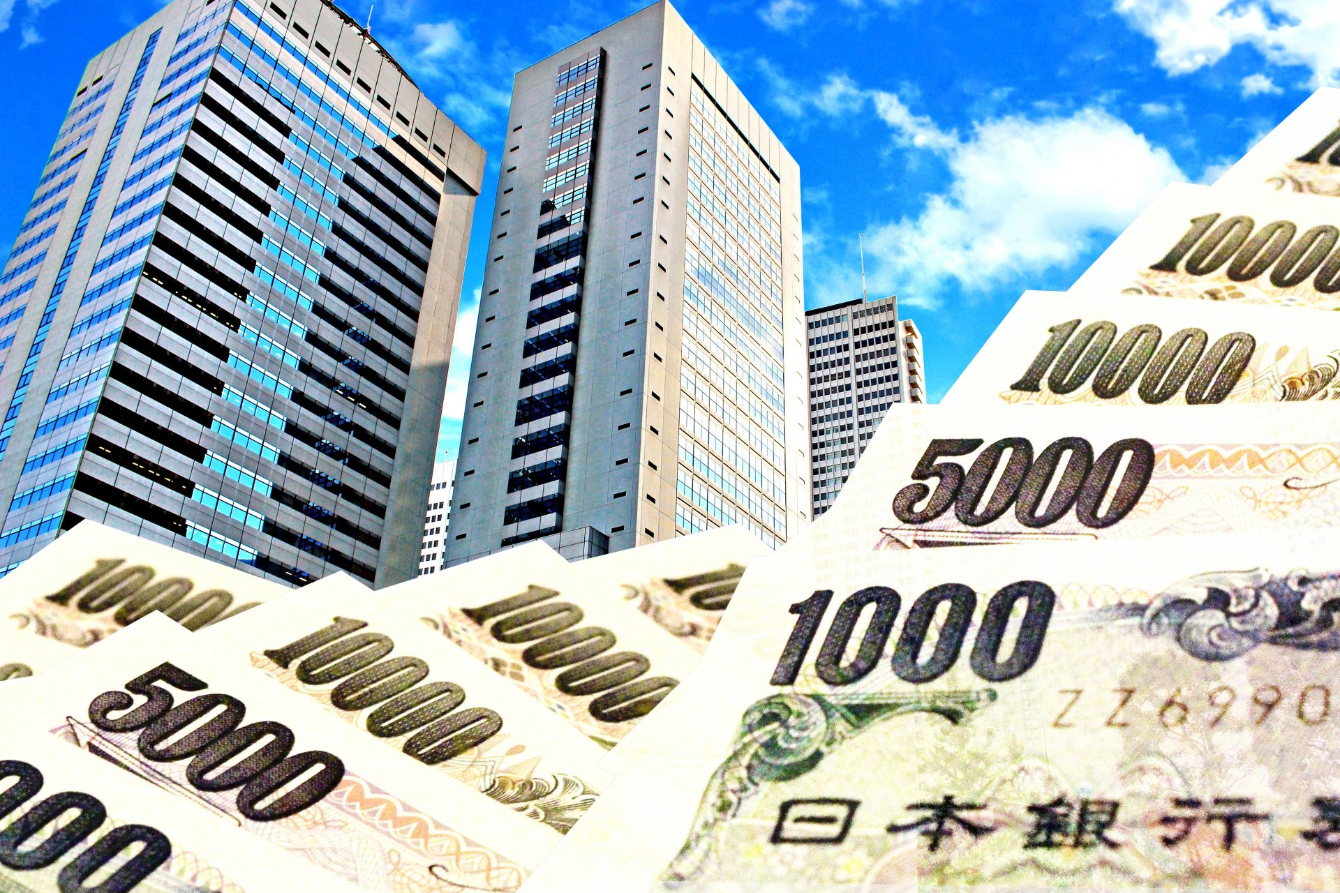 海外起業の事で、よく出て来るのが資金を融資や借金で調達したい!という話。でも、コレ絶対やめた方が良いと思うんです!この記事では、海外起業の資金を融資や借金で調達すべきでない5つの理由を簡単にまとめてみました!
