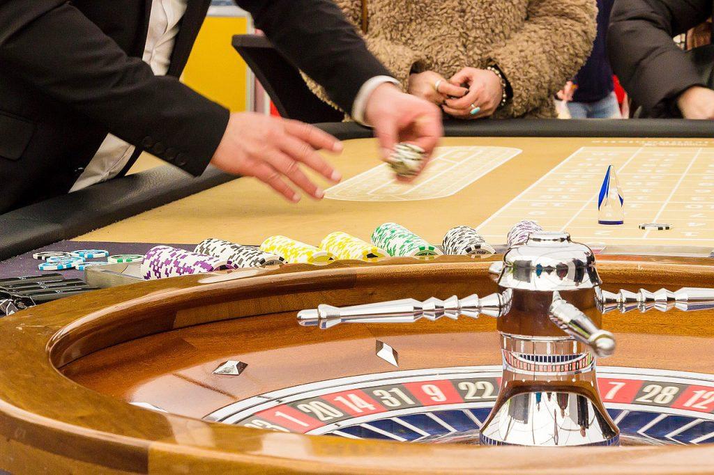 独立や起業って怖い?リスクの高いギャンブルって本当?