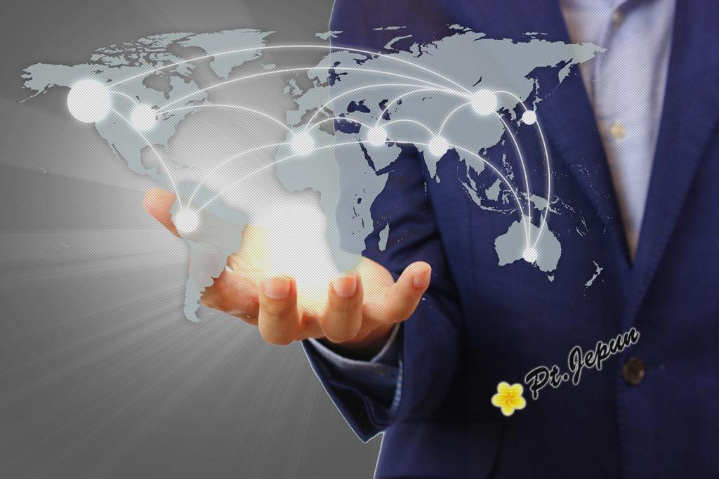 海外起業や進出・展開に使える助成金・補助金【2021年版まとめ】