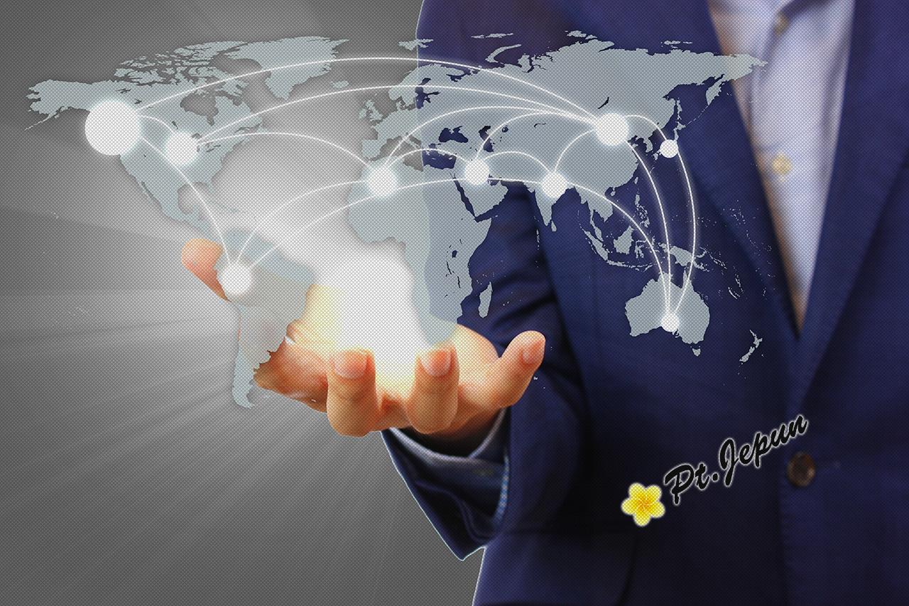 海外起業や進出・展開に使える助成金・補助金まとめ