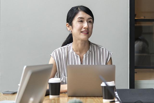 日本人でも求人や仕事ってある?