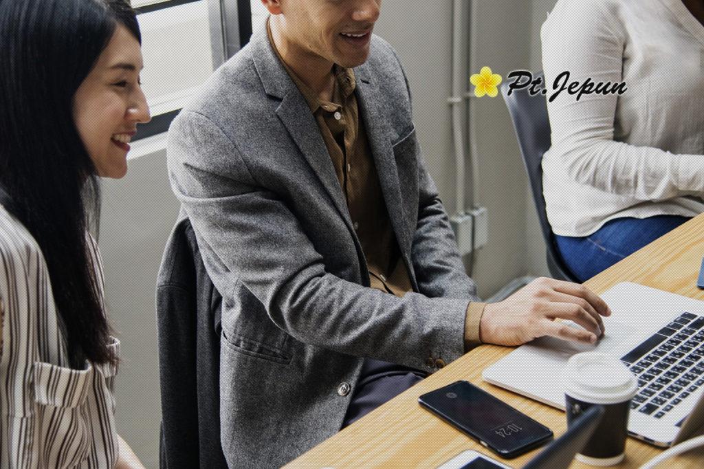 海外で起業するには?経験者から見た一番成功しやすい方法!