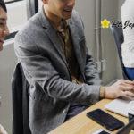 海外で起業するには?経験者から見た一番シンプルで簡単な方法!
