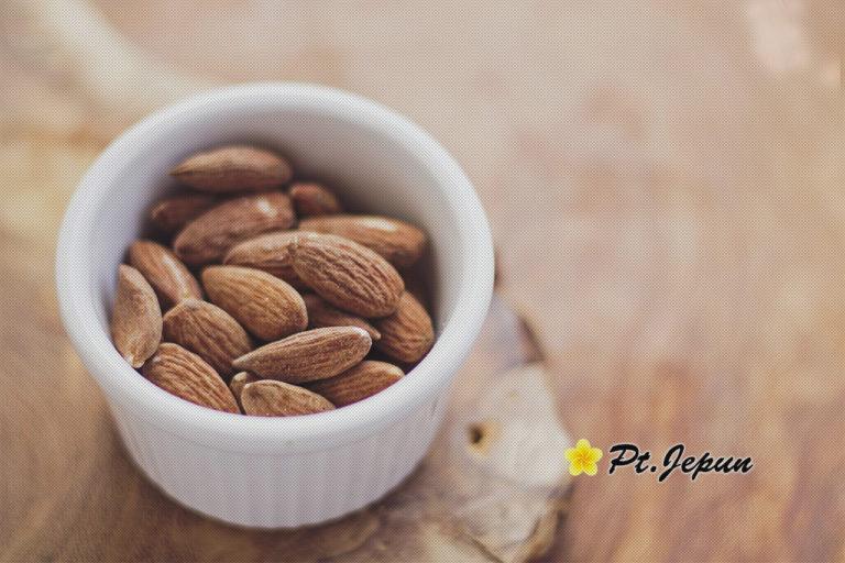 筋トレにはナッツがおすすめって本当?摂取量や種類タイミングは?