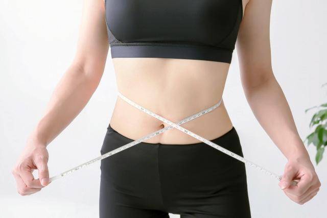 脂質やカロリー多いけど減量期でも大丈夫?