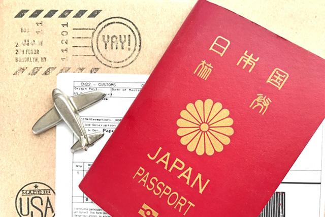 海外で起業するなら、ビザは必須!