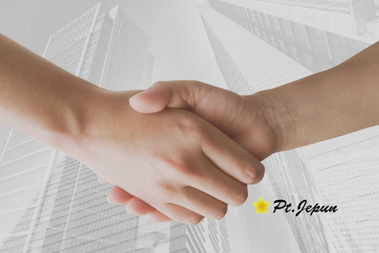 起業仲間を探してる人必見!経験者から見たビジネスパートナーの選び方