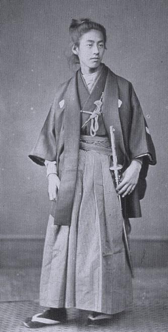 奥平昌遭(おくだいらまさゆき)