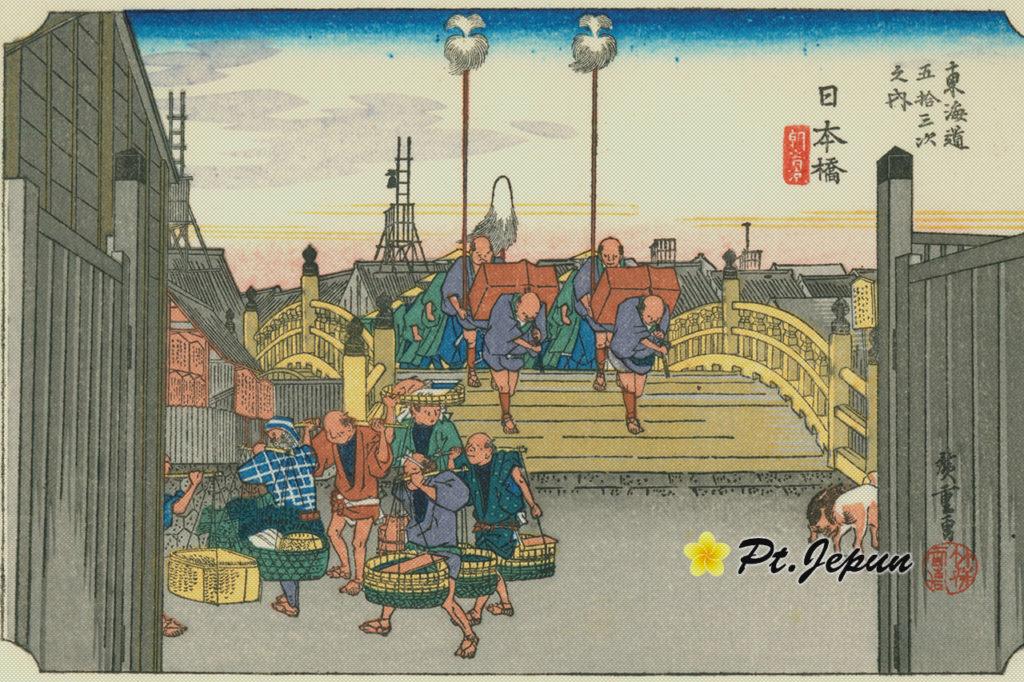 江戸時代の識字率!日本は世界のトップクラスだったって本当?嘘?