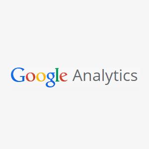 Analyticsのリアルタイム解析で『リソースを使用できません』エラーが発生?!