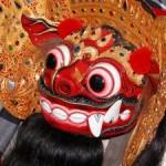 インドネシアが日本の観光客の到着ビザを無料化