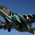 ロシアのシリア空爆と米国債売却ペースの加速