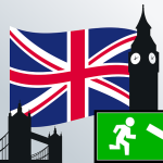 英国のEU離脱と米国大統領選挙と今後の情勢