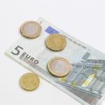 オーストリアの銀行がベイルインを実施