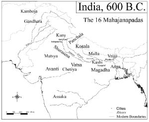 india_16