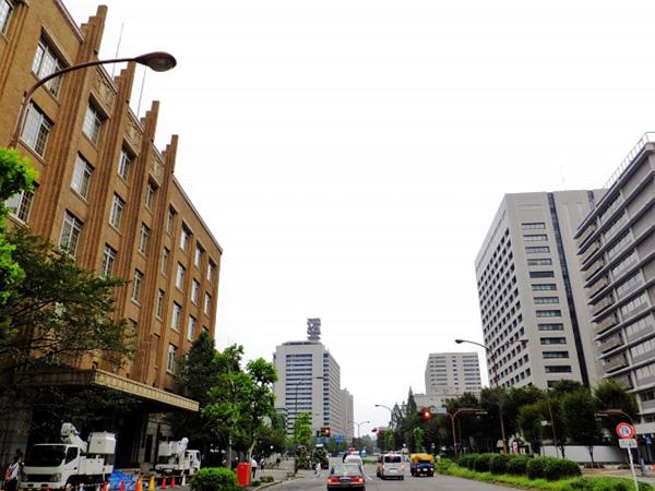 日本の現状と素晴らしい未来