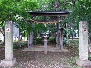 kokuou03