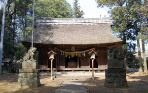 kokuou04