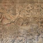 バラタ族の栄光とヴェーダ時代