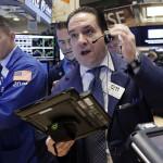 利上げの影響と株価の暴落