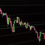 NYダウ、ドルの再急落と日本へのドル買い圧力