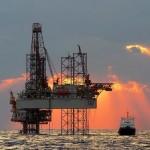 原油価格が35ドル割れ、20ドルも目前?