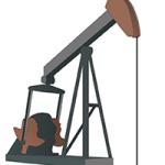 ドル&石油体制と実体経済への寄生体制の終焉