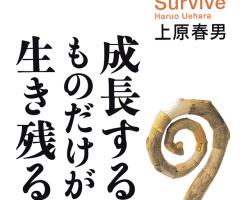 survive_sq