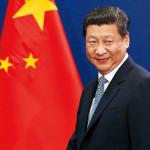 中国の空売り業務停止と米国債の大幅下落