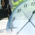 効率的なインプットと目からウロコの時間管理術?!